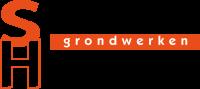 rioolrenovatie.nl